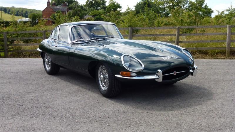 Engine Number as well Images together with 1952 Jaguar Mark VII photo likewise J68 502 together with J68 502. on 1968 jaguar xke