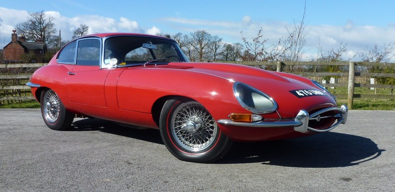 Jaguar E Type Series 1 4 2 Litre Fixed Head Coupe additionally Images likewise  together with Alle as well Jaguar E Type. on 1966 jaguar e type 4 2 litre fhc series 1