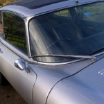 E Type for Sale