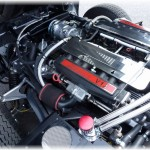 E Type GT - Lanes Cars 10