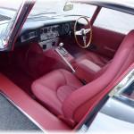 E Type GT - Lanes Cars 7