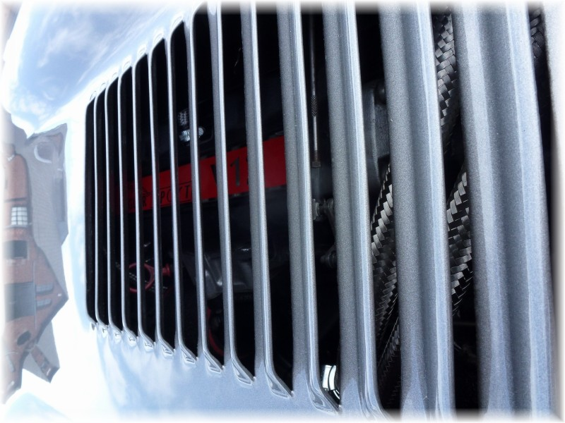 E Type GT - Lanes Cars 8 - lanescars.co.uk