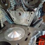 Lanes Cars - Engine Rebuilt