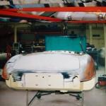 Lanes Cars Jaguar E Type For Sale