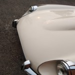 Lanes Cars E Type Specialists