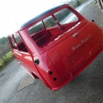 01-mini-mk1-cooper-1275-s-for-sale-lanes-cars-e-type-specialists