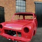 02-mini-mk1-cooper-1275-s-for-sale-lanes-cars-e-type-specialists