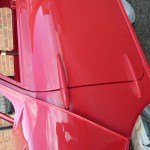 10-mini-mk1-cooper-1275-s-for-sale-lanes-cars-e-type-specialists