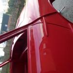 11-mini-mk1-cooper-1275-s-for-sale-lanes-cars-e-type-specialists
