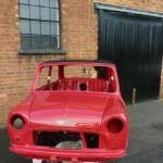 14-mini-mk1-cooper-1275-s-for-sale-lanes-cars-e-type-specialists