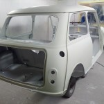 37-mini-mk1-cooper-1275-s-for-sale-lanes-cars-e-type-specialists