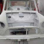 41-mini-mk1-cooper-1275-s-for-sale-lanes-cars-e-type-specialists