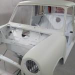 42-mini-mk1-cooper-1275-s-for-sale-lanes-cars-e-type-specialists