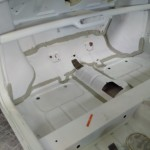 45-mini-mk1-cooper-1275-s-for-sale-lanes-cars-e-type-specialists