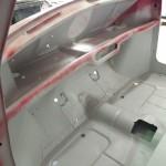 55-mini-mk1-cooper-1275-s-for-sale-lanes-cars-e-type-specialists