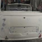 66-mini-mk1-cooper-1275-s-for-sale-lanes-cars-e-type-specialists