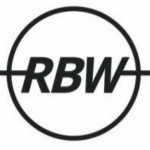 RBW Classic Electric Cars