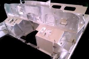 aluminium-jaguar-e-type-s1-bodyshell-pic-2