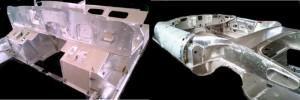 aluminium-jaguar-e-type-s1-bodyshell-pic-22
