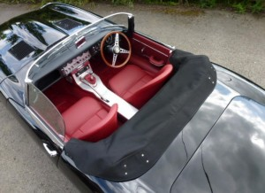lanes-cars-jaguar-e-type-specialist-uk-e-type-jaguar-for-sale-service-and-restoration