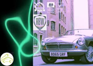 lanes-cars-rbw-ev-cars-main-agents