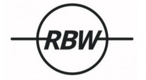 RBW Electric Classic Cars