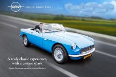 rbw-mgb-eletric-recreation-lanes-cars-e-type-specialist-and-main-agent-for-rbw-electric-classic-cars-at-pendine-motor-museum-of-speed-12
