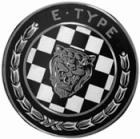 e-type-badge