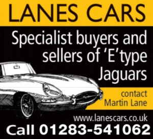lanes-cars-e-types-wanted-for-cash-lanes-cars-e-type-specialists