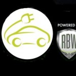 Powered by RBW