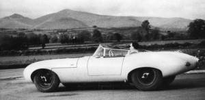 e1a-etype-prototype-carmarthen-brecon-1957