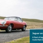 jaguar-e-type-on-the-prowl-in-wales-with-martin-lane-lanes-cars-e-type-specialists