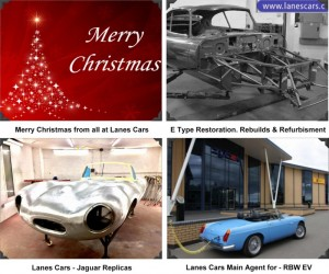 2019-lanes-cars-e-type-specialist-and-rbw-main-agent