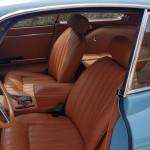 e-type-jaguar-lanes-cars-e-type-specialist-photo-16