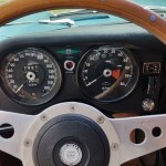 e-type-jaguar-lanes-cars-e-type-specialist-photo-18