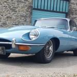 e-type-jaguar-lanes-cars-e-type-specialist-photo-20