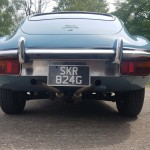 e-type-jaguar-lanes-cars-e-type-specialist-photo-27