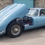 e-type-jaguar-lanes-cars-e-type-specialist-photo-28