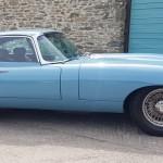 e-type-jaguar-lanes-cars-e-type-specialist-photo-3