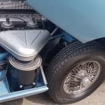 e-type-jaguar-lanes-cars-e-type-specialist-photo-31
