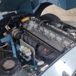 e-type-jaguar-lanes-cars-e-type-specialist-photo-32