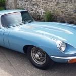e-type-jaguar-lanes-cars-e-type-specialist-photo-34