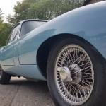 e-type-jaguar-lanes-cars-e-type-specialist-photo-4