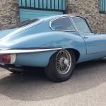 e-type-jaguar-lanes-cars-e-type-specialist-photo-6
