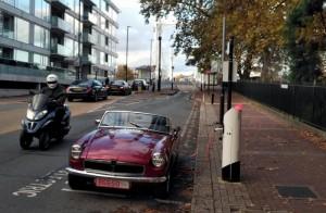 rbw-electric-classic-cars-lanes-cars-ev-c36-1