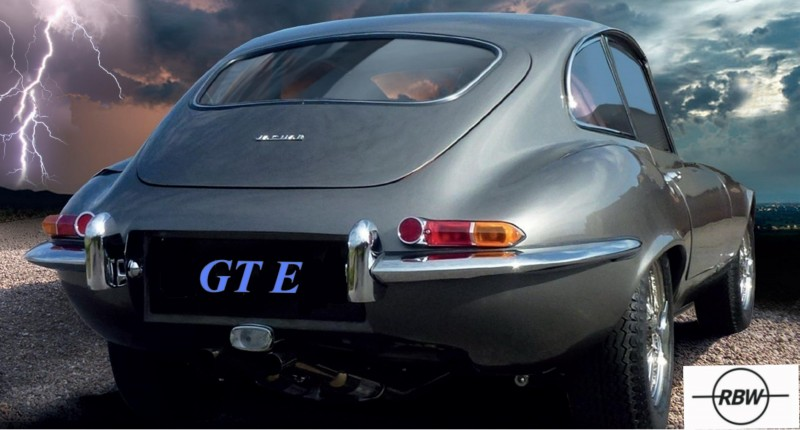 https://lanescars.co.uk/wp-content/uploads/2019/12/1-lanes-cars-rbw-electric-classic-cars-E-Type-specialists.jpg homeimage