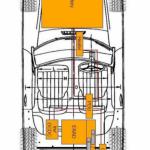 RBW Ltd - EV Layout