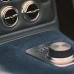 RBW EV - Gear Dial Selector