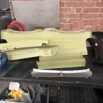 Lanes Cars Fabrication