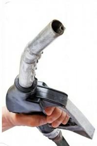 Banning Petrol - Lanes Cars